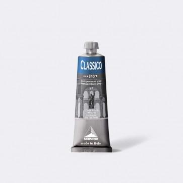 MAIMERI CLASSICO TUBO 60 ml    VERDE PERMANENTE SCURO