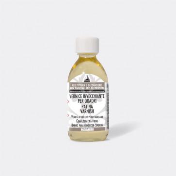 VERNICE INVECCHIANTE PER QUADRI MAIMERI 250 ml