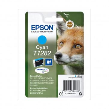 EPSON T1282 CIANO 3,5 ml
