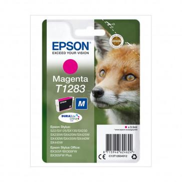 EPSON T1283 MAGENTA 3,5 ml