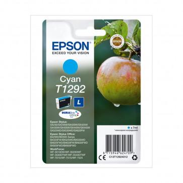 EPSON T1292 CIANO