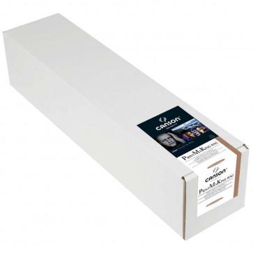 CANSON PRINT_MAKING RAG 100% COTONE  91,4X15 m 310 g/m²