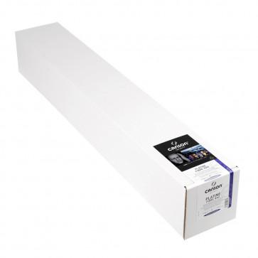 CANSON PLATINE FIBRE RAG 310g FORMATO 0.914X15m