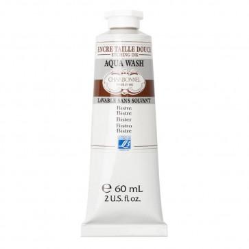 CHARBONNEL AQUA WASH 60 ml S2 BISTRE