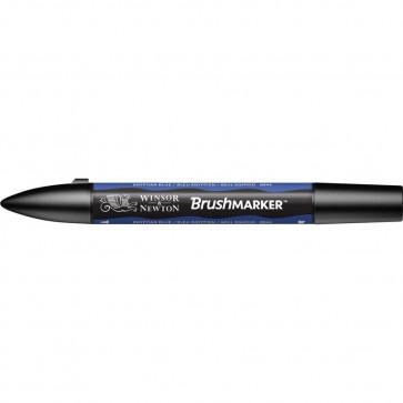 BRUSHMARKER WINSOR & NEWTON   B944 EGYPTIAN BLUE