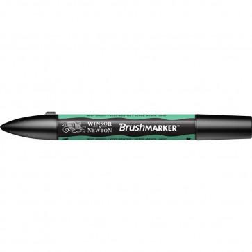 BRUSHMARKER WINSOR & NEWTON   G637 MINT GREEN