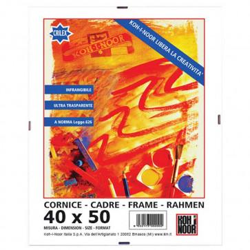 CORNICE A GIORNO 40X50
