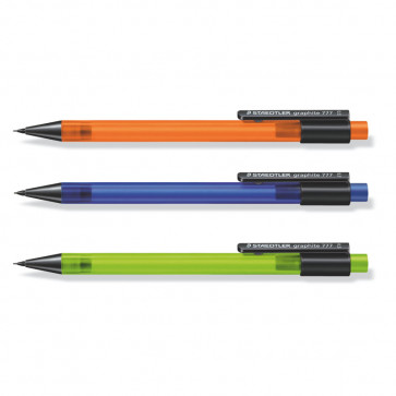 PORTAMINA STAEDTLER GRAPHITE 777 PER MINE 0.5 mm