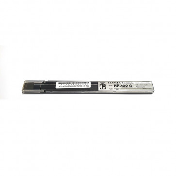 AGO AEROGRAFO OLYMPOS HP-102 C