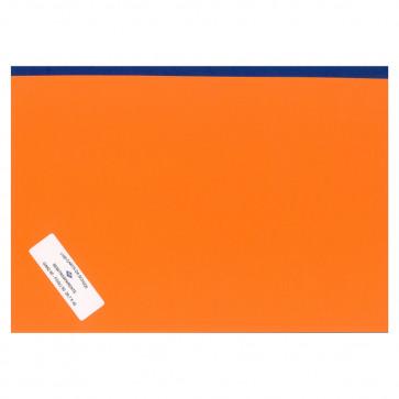 CARTA DA SCHIZZI 60 g/m²      BLOCCO FORMATO A3 50 FOGLI