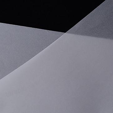 CARTA DA LUCIDO 90/95 g/m²    FOGLIO FORMATO 50X70 cm