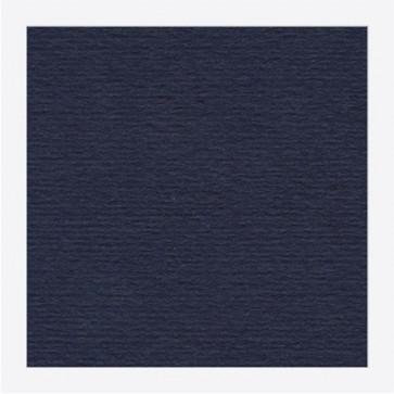 foglio fabriano murillo 70x100 190 g/m² colore blu navy