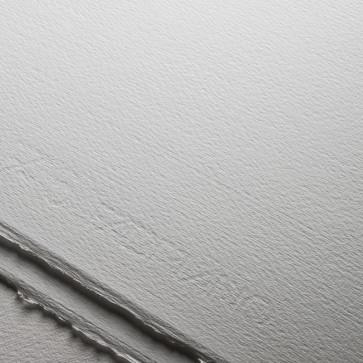 FABRIANO DISEGNO 5 50% COTONE 50X70 cm 300 g/m² GRANA FINE