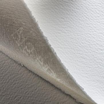 FABRIANO DISEGNO 5 50% COTONE 50X70 cm 300 g/m² GRANA GROSSA