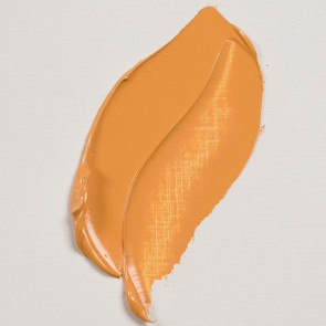 TALENS REMBRANDT TUBO 40ml S1 228 YELLOW OCHRE LIGHT