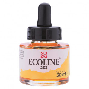 TALENS ECOLINE 30 ml N. 233   CHARTREUSE