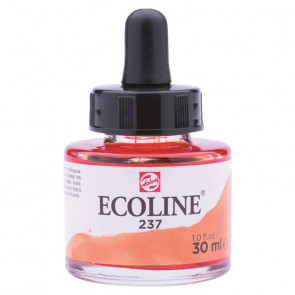 TALENS ECOLINE 30 ml          N. 237 DEEP ORANGE