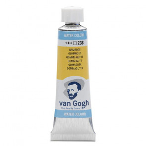 ACQUERELLO VAN GOGH TUBO 10 ml 238 GAMBOGE