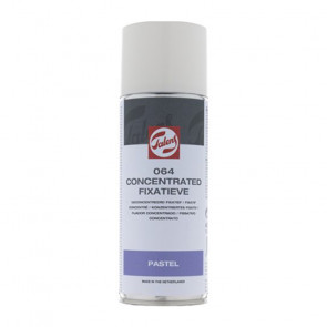 FISSATIVO SPRAY CONCENTRATO 400 ml