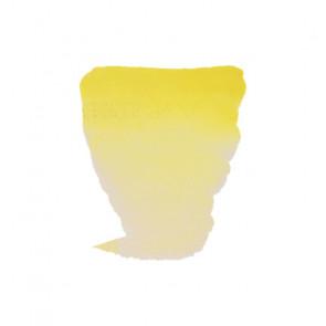 REMBRANDT ACQUERELLO 10 ml 207 CADMIUM YELLOW LEMON