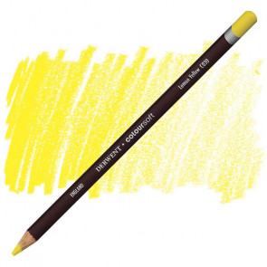 MATITA DERWENT COLOURSOFT C030 LEMON YELLOW