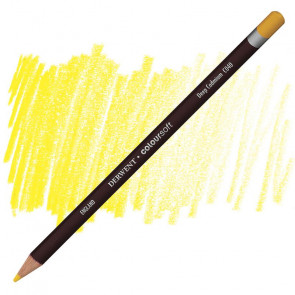 MATITA DERWENT COLOURSOFT C040 DEEP CADMIUM