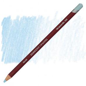 MATITA DERWENT PASTEL P370 PALE SPECTRUM BLUE