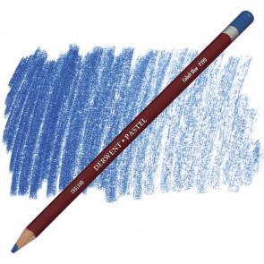 MATITA DERWENT PASTEL P390 COBALT BLUE