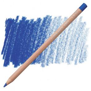 MATITA CARAN D'ACHE LUMINANCE 660 MIDDLE COBALT BLUE (HUE)