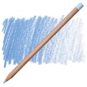 MATITA CARAN D'ACHE LUMINANCE 661 LIGHT COBALT BLUE