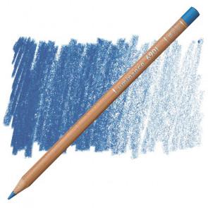 MATITA CARAN D'ACHE LUMINANCE 755 GREY BLUE