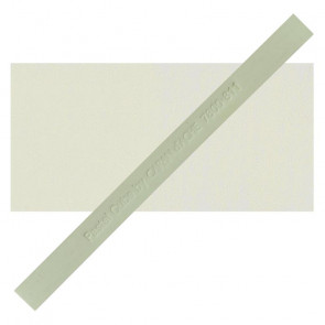 CARAN D'ACHE PASTEL CUBE 811  BISMUTH WHITE