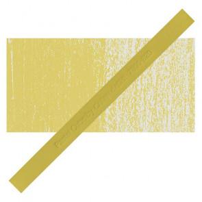 CARAN D'ACHE PASTEL CUBE 820  GOLDEN BISMUTH YELLOW