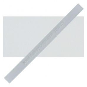 CARAN D'ACHE PASTEL CUBE 871  AZURITE WHITE