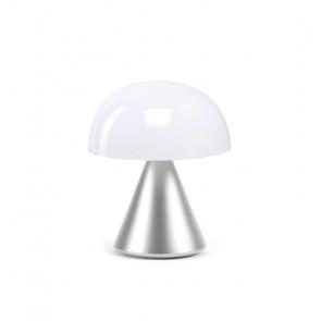 LEXON MINA MINI LAMPADA LED   ALLUMINUM
