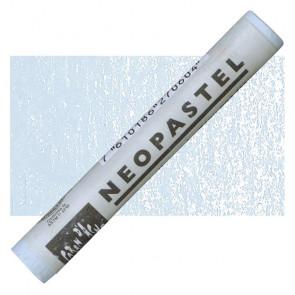 NEOPASTEL CARAN D'ACHE        003 GRIS CLAIR