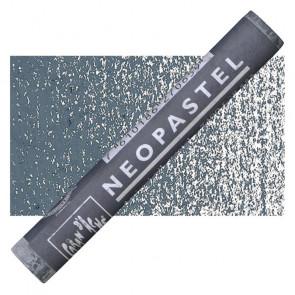 NEOPASTEL CARAN D'ACHE        008 GRIS NOIR