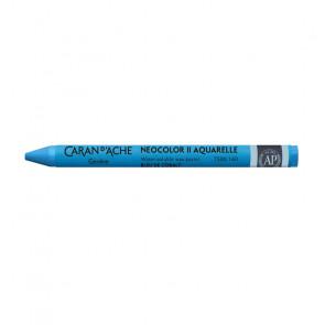 PASTELLO CARAN D'ACHE NEOCOLOR II 160 COBALT BLUE