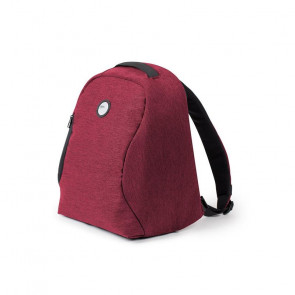 LEXON EVE BACKPACK RED