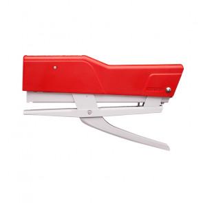 CUCITRICE ZENIT 590 PUNTO ZENIT 130 4/6 mm
