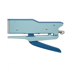 CUCITRICE ZENIT 548/E IN METALLO PUNTO ZENIT 130/E 6 mm