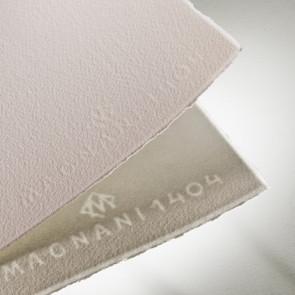 CARTA MAGNANI ITALIA DS 56X76 cm 300 g/m² GRANA FINE