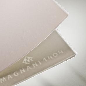 CARTA MAGNANI PORTOFINO DS 56X76 cm 300 g/m² GRANA SATINATA
