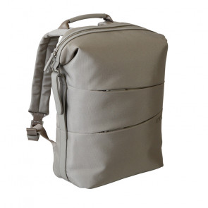NAVA BACKPACK TRAVELLERSMALL SAND