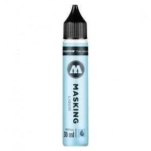 MOLOTOW MASKING LIQUID FLACONE 30 ml