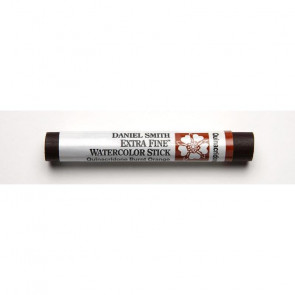 ACQUERELLO STICK DANIEL SMITH 05 QUINACRIDONE BURNT ORANGE