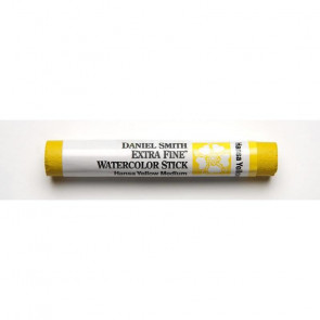 ACQUERELLO STICK DANIEL SMITH 06 HANSA YELLOW MEDIUM