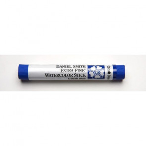 ACQUERELLO STICK DANIEL SMITH 08 COBALT BLUE