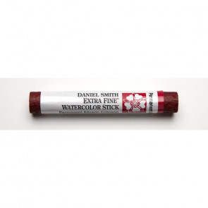 ACQUERELLO STICK DANIEL SMITH 10 PERMANENT ALIZARIN CRIMSON