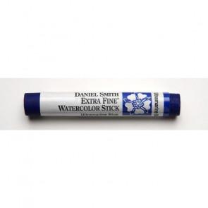ACQUERELLO STICK DANIEL SMITH 38 ULTRAMARINE BLUE
